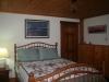 Bed Room #3 Bottom Floor