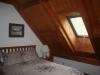 Upstairs Bed Room #2 Queen