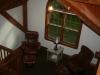 Reading Area From Loft