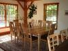 Dinning Room Main Floor